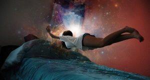 Gece görülen rüyalar neden unutuluyor