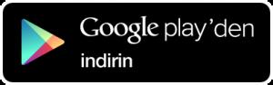google play uygulama indir