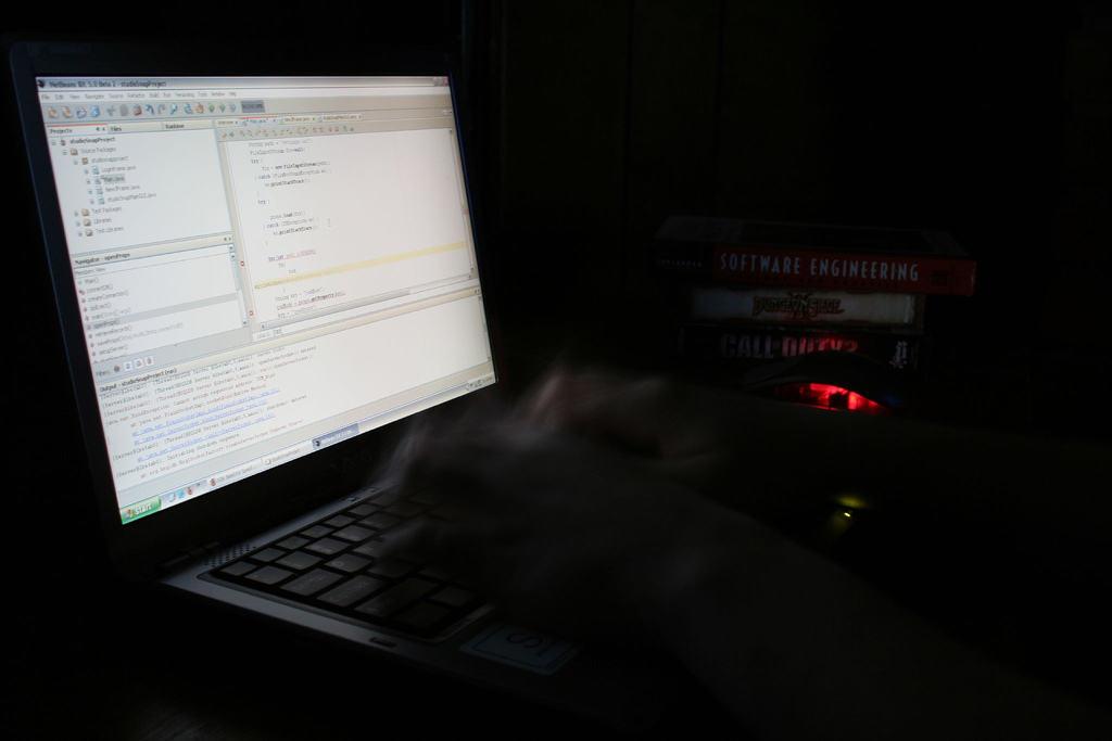 Programlama Yapmak İçin İngilizce Bilmek Gerekli Mi?