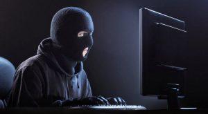 Hacker Nedir? Nasıl Hacker Olunur ve Hack Yapılır?