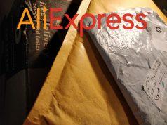 alirexpress ürün tavsiyesi