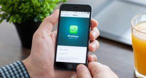 whatsapp instagram hikaye senkronizasyonu