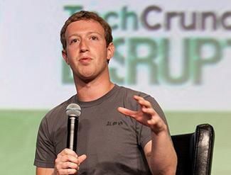 facebook düzeltmesi