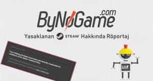 bynogame byrobot steam ban