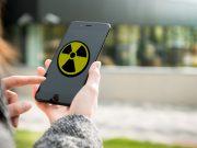 akıllı telefonlar radyasyon yayar mı