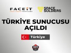 TPL Türkiye Pro Lig
